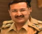 IPS LUV KUMAR TRANSFERRED AS DIG PRISONS,UTTAR PRADESH