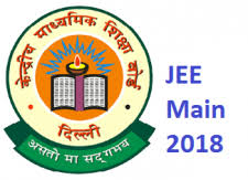 Work on your speed and concept clarity to get through JEE MAIN 2018