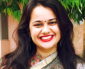 IAS TOPPER 2015 TINA DABI ADMITTED TO HOSPITAL IN KISHANGANJ,AJMER