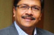 CMD NBCC ANOOP KUMAR MITTAL TENURE EXTENDED BY A YEAR