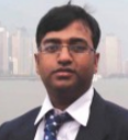 IAS ABHISHEK SINGH GIVEN ADDITIONAL CHARGE OF COMMISSIONER TOURISM,GOVERNMENT OF NAGALAND