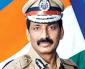K JAYRATH MURALI IPS TRANSFERRED AS ADG VIGILANCE,TAMIL NADU POLICE