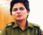Meenu Choudhary IPS gets proforma promotion in Government of Delhi