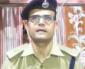 ROHIT SAJVAAN IPS TRANSFERRED AS SP,GORAKHPUR,UP POLICE