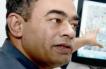 IAS MUNISH MOUDGIL TRANSFERRED AS COMMISSIONER EXCISE,KARNATAKA GOVERNMENT