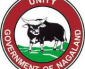 IAS R RAMAKRISHNAN APPOINTED COMMISSIONER ,HOME DEPARTMENT,NAGALAND GOVERNMENT