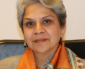 IAS UPMA CHAUDHARY LIKELY TO BE APPOINTED AS SECRETARY I&B,MINISTRY OF INFORMATION & BROADCASTING