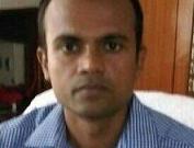 IAS BHUPENDRA S CHAUDHARY TRANSFERRED AS DISTRICT COLLECTOR,SANT KABIR NAGAR
