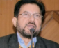IAS RAJ PRATAP SINGH APPOINTED CHAIRMAN ,UTTAR PRADESH ELECTRICITY REGULATORY COMMISSION