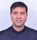 Abid Hussain Sadiq IAS, has been transferred as Special Secretary  Industries, Government of Himachal Pradesh. | Sarkari News Today
