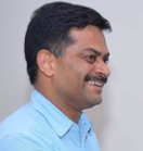 N. Sarvana Kumar IAS,given extension in central deputation tenure for period of three months by the ACC, Government of India.
