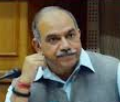 Abhay Kumar IAS, has been given additional charge of Principal Secretary Revenue, Sanik Welfare, Government of Rajasthan.