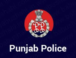 Amit Prasad IPS, has been given additional charge of IG Ropar Range, Punjab Police.