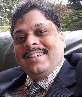 Ranjan Kumar IAS, has been appointed as Secretary of UP IAS Association
